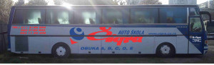 Cigra-autobus-2
